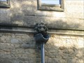Image for St Marys Church Shenley Church End