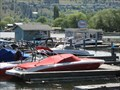Image for Turtle Bay Resort and Marina - Lake Country, British Columbia
