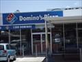Image for Domino's - Northcote St, Kurri Kurri, NSW, Australia