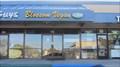 Image for Blossom Vegan - Pleasanton, CA