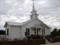 Image for 383 - White's Chapel UM Church, Southlake, TX