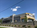 Image for McDonalds - Market - Spokane, WA
