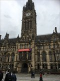 Image for Manchester - UK