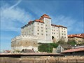 Image for Mlada Boleslav Castle - Czech Republic