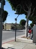 Image for San Fernando Mission Blvd Bell - San Fernando, CA