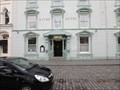 Image for The Mitre Hotel - Ramsey, Isle of Man