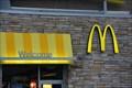 Image for McDonald's - GA 124 - Hoschton, GA