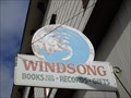 Image for Windsong - Fort Bragg, CA