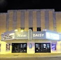 Image for The New Daisy Theater - Satellite Oddity - Memphis, Tenessee, USA.