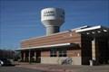 Image for Bowles Life Center -- Grand Prairie TX