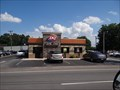Image for Dairy Queen-300 East Carroll St., Tullahoma, TN