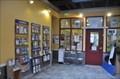 Image for San Juan Island Visitor Information Center