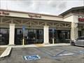 Image for Yogurtland - N Lone Hill Ave - San Dimas, CA