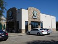 Image for Starbucks - Northwest Hwy & I-35E - Dallas, TX