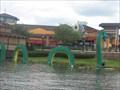 Image for Nessy - Lake Buena Vista, FL