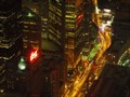 """Image for Downtown Toronto Cityscape, viewed from the CN Tower """"Look Out"""" Level"""
