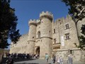 Image for Palace of the Grand Master - Rhodes, Greece