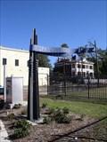 Image for Springfield, Jacksonville, Florida