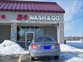 Image for K-9 WASH & GO - North Syracuse, New York
