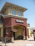 Image for Peet's Coffee and Tea - Calaveras Blvd - Milpitas, CA