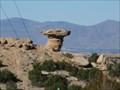 Image for Camel Rock - Tesuque, NM