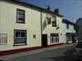 Image for The Farmer's Inn, Presteigne, Powys, Wales