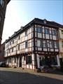 Image for Wohngebäude, Orchheimer Straße / Ecke Unnaustraße - Bad Münstereifel - NRW / Germany