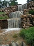 Image for Wichita Falls