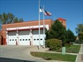 Image for Wheaton Fire Department Station No. 3 - Wheaton, Illinois