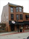 Image for Gobbie's - Galena, Illinois