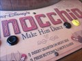 Image for Pinocchio Machine Mickey - Anaheim, CA