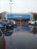Image for Walmart - 323 W. Shaw Ave - Clovis, CA
