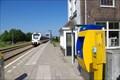 Image for Trainstation Kropswolde - Foxhol NL