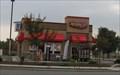 Image for Carl's Jr - Cecil -  Delano, CA