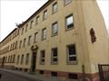 Image for 1714 - House at Johannesstraße 10, Speyer - RLP / Germany