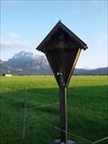 Image for Feldkreuz - Schwangau-Brunnen, Germany, BY