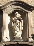 Image for Saint Stephen - Leimersdorf - RLP, Germany