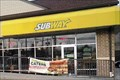 Image for Subway #30671 - Saltsburg Road - Penn Hills, Pennsylvania