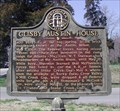 Image for Clisby Austin House - GHM 155-25 - Whitfield Co., GA