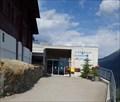 Image for Riederalpbahnen - Ried-Mörel, VS, Switzerland