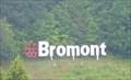 Image for Bromont - Bromont-Québec,Canada