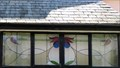 Image for Stained Glass Windows - Finch Road - Douglas, Isle of Man