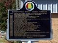 Image for Blountsville Court Square Timeline - Blountsville, AL
