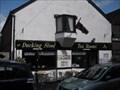 Image for Ducking Stool Tea Rooms - Ducking Stool Lane, Christchurch, Hampshire, UK