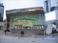 Image for Ripley's Aquarium of Canada - Toronto, ON, Canada