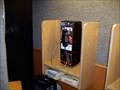 Image for Walt Whitman Travel Plaza - Left Phone - Cherry Hill, NJ