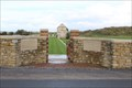 Image for Terlincthun British Cemetery - Wimille - France