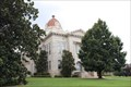 Image for EG1561 Tupelo County Courthouse -- Tupelo MS
