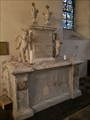 Image for Rear-Admiral Sir John Narborough monument - St Clement's - Knowlton, Kent
