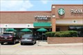 Image for Starbucks - Legacy & Coit - Plano, TX